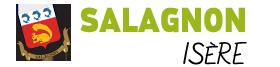 Commune de Salagnon